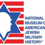 100 ppi-museum logo