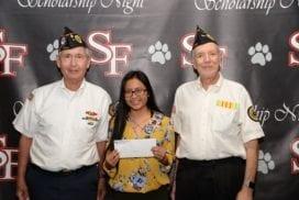 Martin County Florida Scholarship